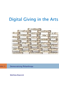 Digital_Giving_in_the_Arts